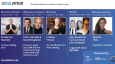 F&B experts hosting daily webinars for Creneau's Isoulation
